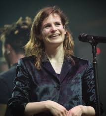 <b>Christine and the Queens</b> - Wikipedia