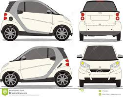 mercedes smart car clipart logo more smart car wrap template dodge sprinter wiring diagram desert fox 3e8c83cfa33433e3563ac0e1837f5415 small car vector art mercedes