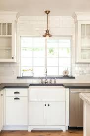cheap glass tiles for kitchen backsplashes kitchen contemporary