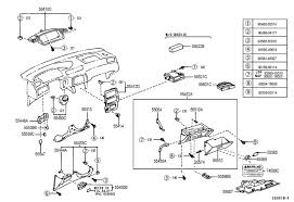 toyota camry interior parts diagram wiring diagram and fuse box service panel definition at Parts Of A Fuse Box