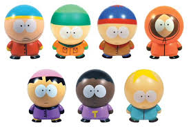 South Park Vending Machine Toys Unique Buy South Park Buildables Vending Capsules Vending Machine