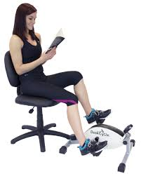 deskcycle under desk exercise bike within bikes prepare 13