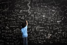 Математика контрольная работа