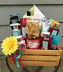 cheap raffle prizes ideas baby shower door prize games basket gift coed fascinating