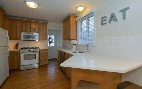 why you should choose granite countertops for your next home improvement