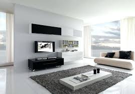 fancy home office. Fancy Home Furniture Office Sets Wallpaper Beautiful Photograph Luxury .