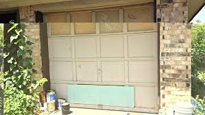 Garage Door Decorative Accessories Garage Electric Garage Doors Garage Door Repair Near Me Garage 94