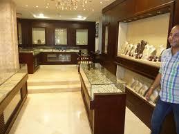 baron palace sahl hasheesh and the jewelry