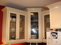 kitchen cabinet with glass doors white cabinets fronts door aluminium wall inserts