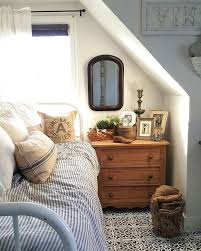 attic bedroom furniture. Cottage Attic Bedroom Ideas Mom Of Girls Collected Home Through And For Collaborations A . Furniture