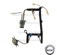 details about gm chevy 4l60e 4l65e 1993 2002 new internal wire details about gm chevy 4l60e 4l65e 1993 2002 new internal wire harness lock up 74425s