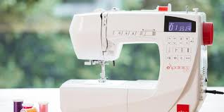 What Sewing Machine Is Right For Me Quiz