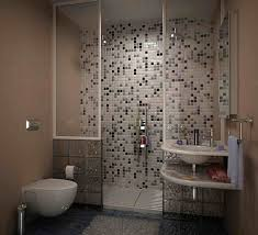 small bathroom tile styles