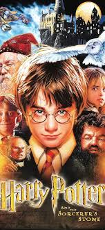 Harry Potter Live Wallpaper Edits (Page ...
