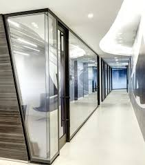 interior office designs. Perfect Interior Office Interior Design Ideas Best Modern On  For For Interior Office Designs O