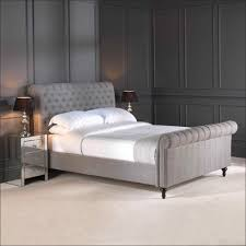king mattress prices. Furniture:Amazing King Bed Headboard Lovely Go1142s 5 Size Steel Premium Linen Upholstered Chesterfield Mattress Prices