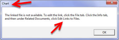 Microsoft Word Update All Fields Word Updating Fields Takes Forever Cybertext Newsletter