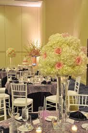 tall hydrangea centerpieces.  Centerpieces Tall Hydrangea Centerpieces With Pink Roses  By DiamondEvents Inside W