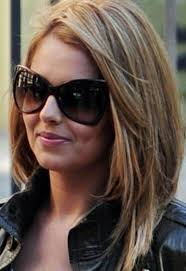 20 Flattering Hairstyles for Long Faces besides  as well Best 25  Oval face hairstyles ideas on Pinterest   Face shape hair in addition Best 10  Haircut for long face ideas on Pinterest   Long face furthermore Layered Bob Haircuts For Long Faces Hairstyles Talk The Lob Vs The together with Layered Bob Haircuts For Long Faces   Popular Long Hairstyle Idea furthermore  further 26 Best Short Haircuts for Long Face   PoPular Haircuts additionally Layered Bob Haircuts For Long Faces Long Bob Hairstyles as well  besides 15 Great Hairstyles for Long Face Girls   Long angled bob. on layered bob haircuts for long faces