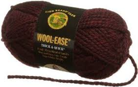 Image result for image of wool-ease