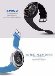 Đồng hồ thông minh Y1 cao cấp