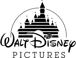 Disney Logo PNG Transparent Images | PNG All