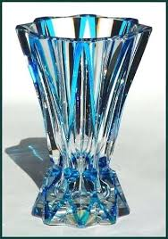 antiques glass vase antique crystal antique glass and antiques accessories at antiques whole antique green