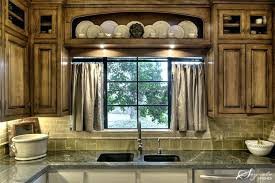 window treatment over the sink kitchen curtains 2017 window treatments above sink above sink 2017 kitchen window treatments 2017 bay window treatments 2017