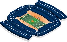 Missouri State University Football Stadium Seating Chart 54 Right University Of Missouri Football Seating Chart