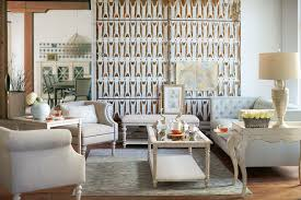 bernhardt furniture. Cocktail Table, End Chairside Bench, Trinity Sofa, Pearl Chairs · Bernhardt FurnitureTable Furniture