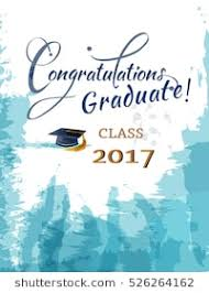 congratulations to graduate congratulations graduate images stock photos vectors shutterstock