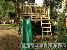 easy treehouse designs for kids. Tree House Designs Easy - And Home Design Treehouse For Kids