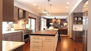 new kitchen trends. New Kitchen Trends Smartness Design Wonderful On With Top A