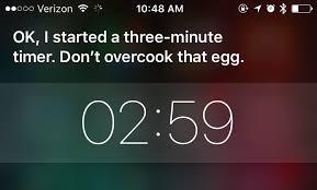 Hey Siri Dont Trivialize My Timer Bitsplitting Org