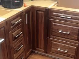 to enlarge image kitchen cabinets natural walnut moose jaw3
