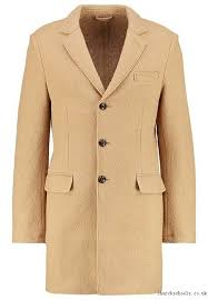 brown kyle winter coat tommy hilfiger beige men s winter coats bvall mail smooth