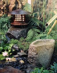 40 Philosophic Zen Garden Designs DigsDigs Custom Zen Garden Designs Interior