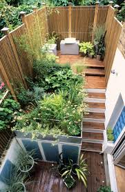 Victorian Kitchen Gardens Real Reveal Gents Garden My Friends House