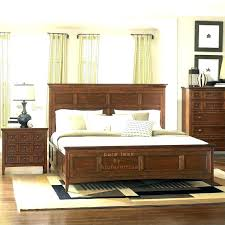 Extravagant Bedroom Sets Extravagant Bedroom Furniture Extravagant North  Shore Bedroom Set Reviews Bedroom Set In Pure