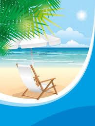 ᐈ beach sketch easy stock vectors