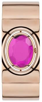 Купить <b>Наручные часы</b> STORM Gemima Rose <b>Gold</b> по низкой ...