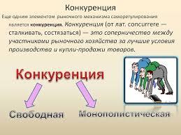 Конкурентное ценообразование ru Конкурентное ценообразование реферат