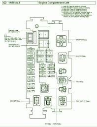 toyota hiace wiring diagram 2003 images wiring diagram on toyota tacoma wiring diagram pdf website