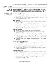Probation Officer Resumes Probation Officer Cover Letter Correctional Resume Cool Juvenile
