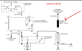 1989 c1500 wiring diagram on 1989 images free download wiring 1990 Chevy Truck Wiring Diagram 1989 c1500 wiring diagram 1 1989 chevrolet short bed truck 1989 chevy cheyenne 1500 wiring diagram for 1990 chevy truck