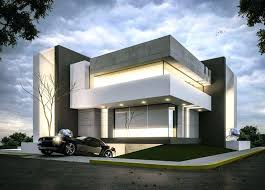 modern house. Perfect House Contempary House Plans Image Of Unique Small Contemporary With Modern House