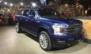 2018 ford 6 7 specs. simple specs large size of uncategorized2018 ford f 150 7 things buyers need to  know 2018 inside ford 6 specs e