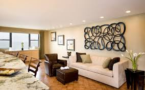 Of Painted Living Rooms Modern Wall Decor For Living Room Ideas Best Wall Decor