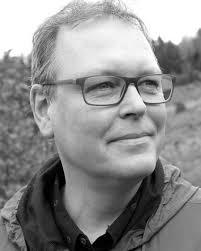 Christian McPherson – At Bay Press