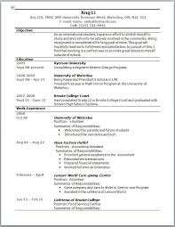 writing an acting resume writing military to civilian resumes make your resume  australian resume format best
